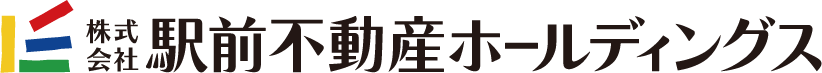 株式会社駅前不動産ホールディングス